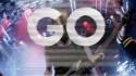 My Chemical Romance 'Planetary (GO!)' Music Video