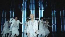 Beast (8) 'Bad Girl' music video