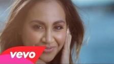 Jessica Mauboy 'Beautiful' music video