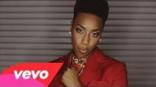 Carolyn Malachi 'All Right' music video