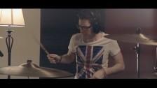 Alex Goot 'Story Of My Life' music video