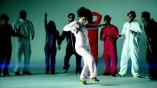 Gloria Estefan 'Wepa' music video