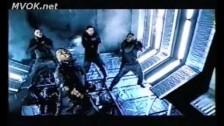 Vega 'Let Me Get It' music video