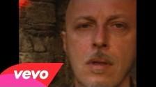 Negrita 'Anima lieve' music video