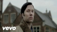 Rufus Wainwright 'Rules and Regulations' music video