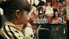 Gemelli Diversi 'Istruzioni per l'(ill)uso' music video