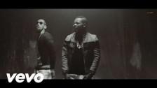 Falz 'Karishika' music video