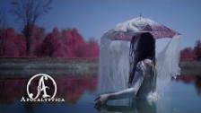 Apocalyptica 'Rise' music video