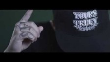 Phora 'Reflections' music video