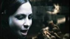 Pitty 'Máscara' music video