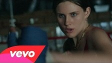 Bingo Players 'Knock You Out' music video