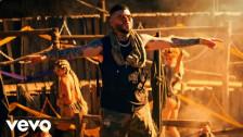 Farruko 'Pepas' music video