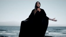 Evergrey 'The Paradox of the Flame' music video