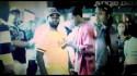 A$AP Rocky 'Demons' Music Video