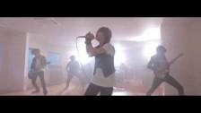 Take Ambulance 'Awakening' music video