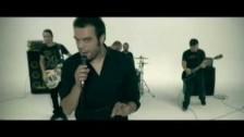 Linea 77 'La nuova musica italiana' music video