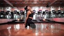 Teairra Marí 'Body' music video