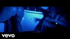 2 Chainz 'Lapdance In The Trap House' music video