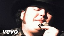 Blues Traveler 'Conquer Me' music video