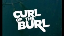 Mastodon 'Curl Of The Burl' music video