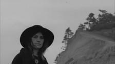 Heather Woods Broderick 'Wyoming' music video