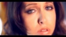 Francesca Battistelli 'Free To Be Me' music video