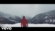 Frenship '1000 Nights' music video