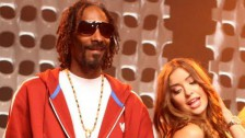 Snoop Dogg 'Pocket Like It's Hot' music video