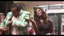 Waje 'Onye' music video