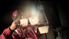 Random Axe 'The Hex' music video