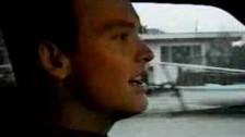 Alkaline Trio 'Goodbye Forever' music video