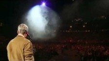 Blake Shelton 'Neon Light' music video