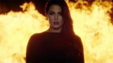 Molly Sandén 'Phoenix' music video