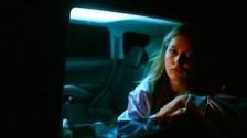 Josie Moon 'Satellite' music video