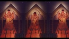 Sibille Attar 'Julian! I Want To Be A Dancer!' music video
