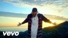 Chris Brown 'Little More (Royalty)' music video