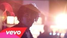 Key Nyata 'FYB' music video