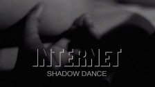 The Internet 'Shadow Dance' music video