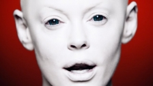 Rose McGowan 'RM486' music video