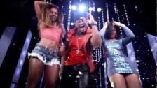 Parangolé 'A Dança do Arrocha' music video