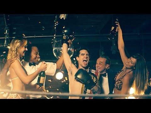 panic at the disco victorious 2015 imvdb