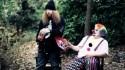 Rittz 'Sleep At Night' Music Video