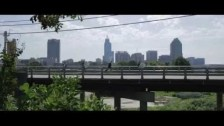 Chatham County Line 'Living In Raleigh Now' music video