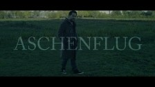 Adel Tawil 'Aschenflug' music video