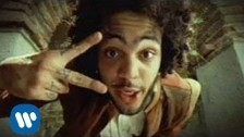Gym Class Heroes 'The Queen And I' music video