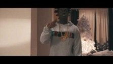 Kodak Black 'There He Go' music video