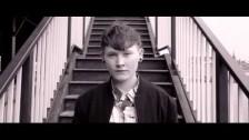 Soak 'Blud' music video