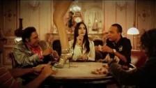 Arash 'Kandi' music video