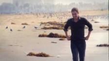 Galen 'I Believe' music video