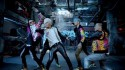 BIGBANG 'Fantastic Baby' Music Video